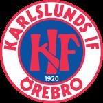 Örebro logo