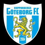 Göteborg logo
