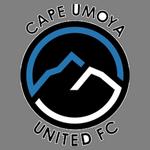 Cape Utd logo