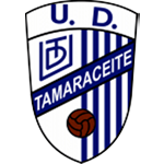 Tamaraceite logo