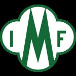 Mallbacken logo