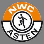 Someren / NWC logo