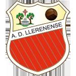 Llerenense logo