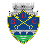 Chaves II logo
