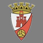 Mirandês logo