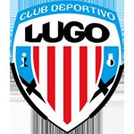 Polvorín logo