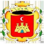 Vilamarxant logo