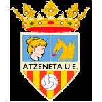 Atzeneta logo