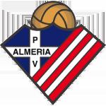 Polideportivo Almería logo