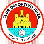 Ibiza Pitiusas logo