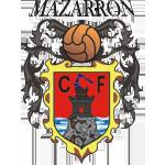 Mazarrón logo