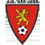 San Juan Moz. logo