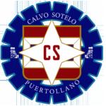 Calvo Sotelo logo