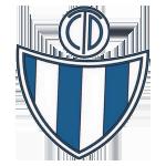 Tarancón logo