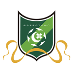 Greentown logo
