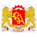 Sorkhpooshan logo