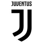 Juventus II logo