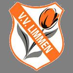 Limmen logo