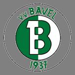 Bavel logo