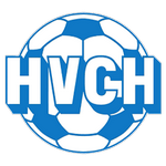 HVCH logo