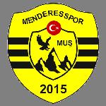 Muş Menderesspor logo