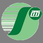 Central & West logo