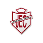 Jaraguá EC logo