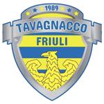 Tavagnacco