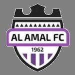 Al Bukayriyah logo