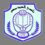 Al-Ghazwa logo
