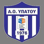 Ypatou logo