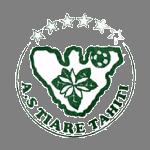 Tiare Tahiti logo