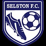 Selston logo