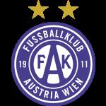 Austria II logo