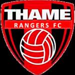 Thame Rangers logo