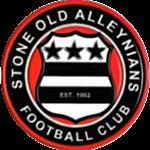 Stone Old Alleynians logo
