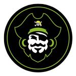 Pirata logo