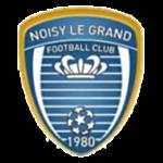 Noisy-le-Grand logo