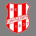Sinđelić logo