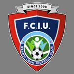 Ifeanyi Uba logo