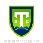 Greenville Triumph