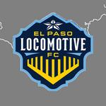 El Paso Loco logo