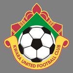 Kwara Utd