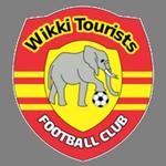 Wikki logo