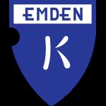 Kickers Emden logo