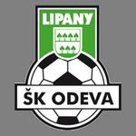 Lipany logo