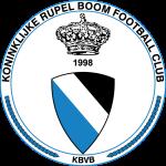 Rupel Boom logo