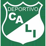 Cali logo