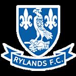 Rylands logo