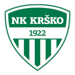Krško logo